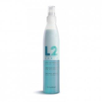 L2 Bi Phase Rinse Free Conditioner Spray
