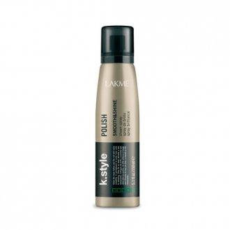 Polish Sheen Spray