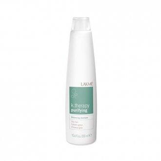 Purifying Balancing Shampoo