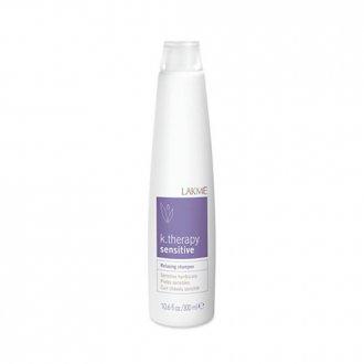 Sensitive Relaxing Shampoo
