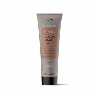 Cocoa Brown Refresh Treatment