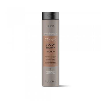 Cocoa Brown Refresh Shampoo