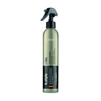 I-Tool Protective Heat Style Control Spray