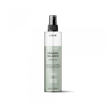 Organic Balance Hydra-Oil Spray